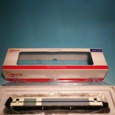 Trenes Escala: LOCOMOTORA MEHANO 333.3 CONVESA.. Lote 239644380