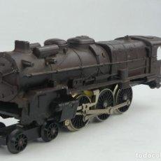Trains Échelle: JOUEF LOCOMOTORA A VAPOR - ESCALA HO - PACIFIC 231 C 60. Lote 240843095