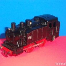 Trenes Escala: LOCOMOTORA A VAPOR JOUEF. Lote 243458650