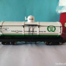 Trains Échelle: BACHMANN VAGON REF: 93436 ESCALA G. Lote 252648630