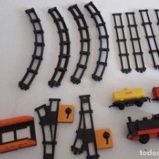Trenes Escala: GEYPER TREN, ELECTRICO.. Lote 253471925