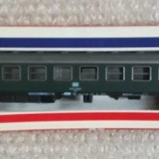 Trenes Escala: VAGÓN PASAJEROS - JOUEF HO RF. 5791 - PJRB. Lote 253579560