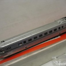 Trenes Escala: AUTOMOTOR AS RENFE. Lote 254260510
