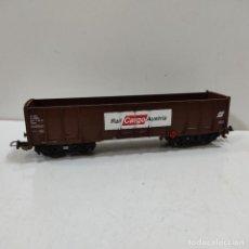 Trenes Escala: VAGON RAIL CARGO AUSTRIA (2495/21). Lote 256150975
