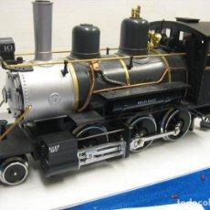 Trains Échelle: LGB 2019. Lote 267491064