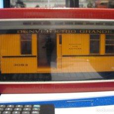 Trains Échelle: LGB 3082. Lote 267494629