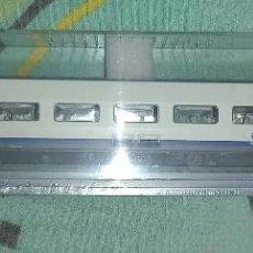 Trenes Escala: COCHE PREFERENTE AVE JOUEF. Lote 268313054