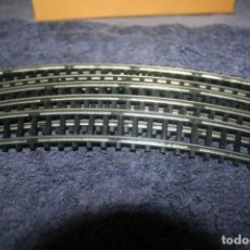 Trenes Escala: CAJA ORIGINAL VIAS JYESA 1806. Lote 268604429