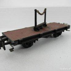 Treni in Scala: VAGON MERCANCIA HO R-B. Lote 268969179