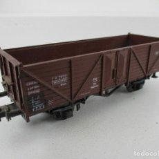 Treni in Scala: VAGON MERCANCIA HO R-D. Lote 268970009