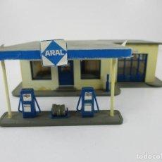 Comboios Escala: MAQUETAS FERROVIARIAS CASA ESCALA HO C-2. Lote 268996859
