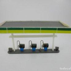 Comboios Escala: MAQUETAS FERROVIARIAS CASA ESCALA HO C-2. Lote 268997359
