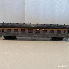Trenes Escala: JOUEF - VAGON PASAJEROS ESCALA H0. Lote 269940143