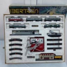 Trenes Escala: IBERTREN 141. Lote 275740438