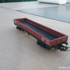 Trenes Escala: VAGON DE CARGA JOUEF PLAYCRAFT. Lote 276168983