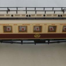 Trenes Escala: VAGON ALTAYA. Lote 277274313