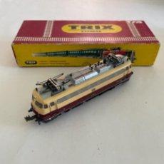 Trenes Escala: TRIX. EXPRESS. HO REF 2748. Lote 284714613