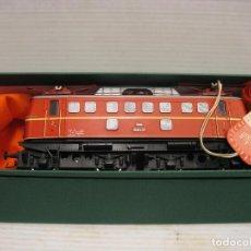 Comboios Escala: LILIPUT DE AUSTRIA HO. Lote 286876108