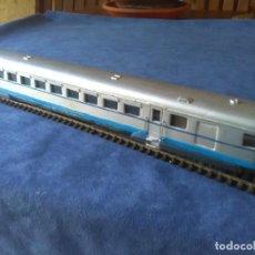 Trenes Escala: UNIDAD TAF. Lote 288009878