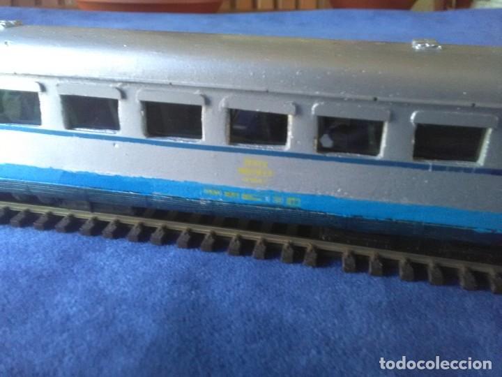 Trenes Escala: UNIDAD TAF - Foto 3 - 288009878