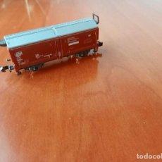 Trenes Escala: TRENES ESCALA N. Lote 288145498