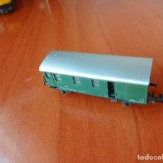 Trenes Escala: TRENES ESCALA N. Lote 288146908