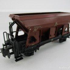 Trains Échelle: VAGÓN MERCANCÍA HO R-AD. Lote 289619253