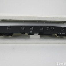Trenes Escala: VAGON PASAJEROS HO R-CAJ7. Lote 289626958