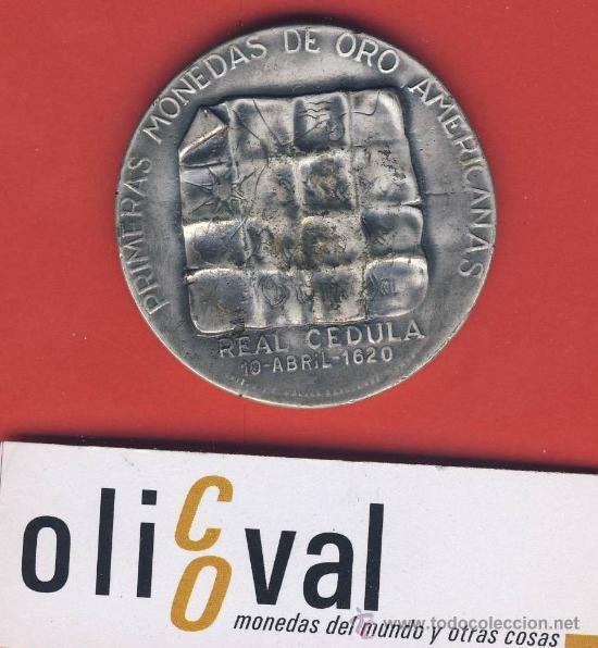 Trofeos y medallas: MB0099 - Foto 2 - 19402544