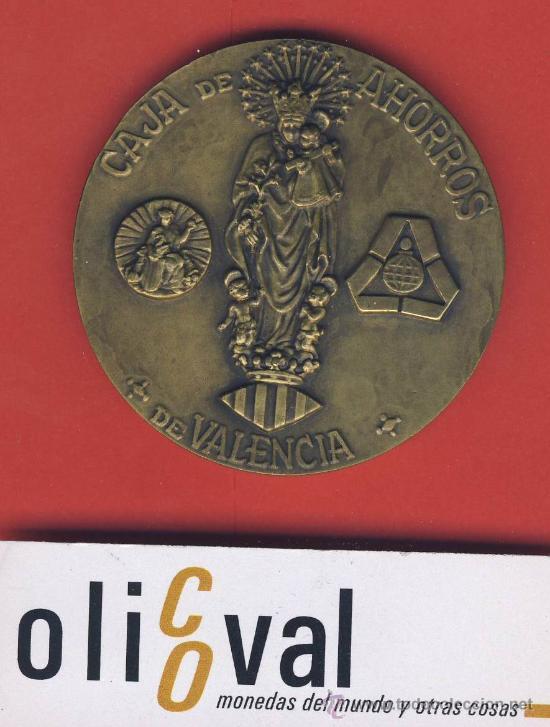 Trofeos y medallas: MB0102 - Foto 2 - 19406664