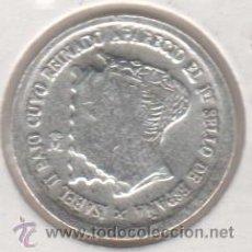 Trofeos y medallas: MEDALLA CONMEMORATIVA XXXV FERIA NAL.DEL SELLO Y NUMISMATICA 2003...EN PLATA (REF 90001). Lote 25131352