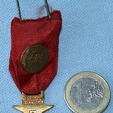 Trofeos y medallas: MEDALLA PORTUGAL. Lote 28862254