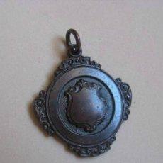 Trophies and Medals - MEDALLA DE BRONCE 1948. INGLATERRA.. ENVIO INCLUIDO. - 50252735