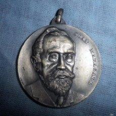 Trofeos y medallas: MEDALLA JOAN MARAGALL.. Lote 55105223