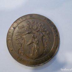 Trophäen und Medaillen - medalla escudo bronce - 66312334
