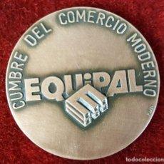 Medalla viii gran fondo internacional de siete comprar - Equipamiento comercial valencia ...