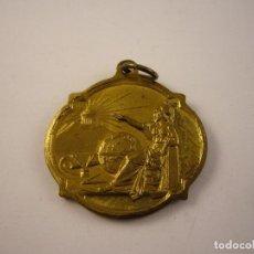 Trofeos y medallas: MEDALLA PREMIO. Lote 102423431