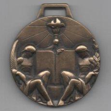 Trofeos y medallas: MEDALLA. Lote 111592255