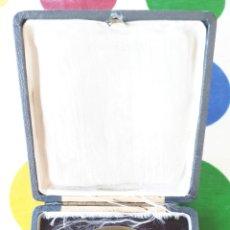 Trophies and Medals - Medalla obra sindical artesania - 134001878