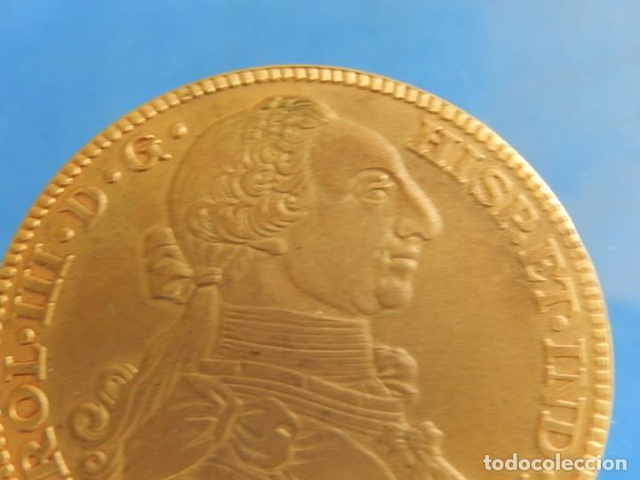 Trofeos y medallas: Ficha / Medalla / Moneda publicitaria. Aneurol. Lacer. Acuñada en 1964. - Foto 4 - 135376134