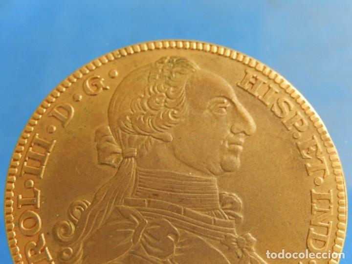 Trofeos y medallas: Ficha / Medalla / Moneda publicitaria. Aneurol. Lacer. Acuñada en 1964. - Foto 5 - 135376134