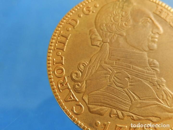 Trofeos y medallas: Ficha / Medalla / Moneda publicitaria. Aneurol. Lacer. Acuñada en 1964. - Foto 6 - 135376134