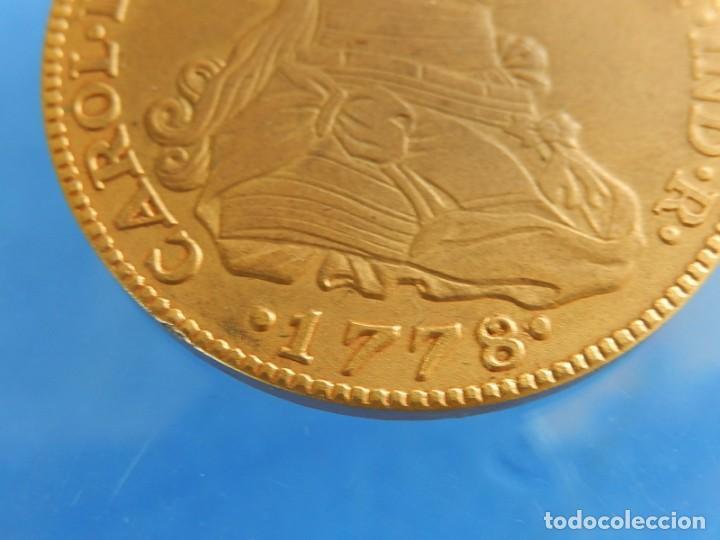 Trofeos y medallas: Ficha / Medalla / Moneda publicitaria. Aneurol. Lacer. Acuñada en 1964. - Foto 7 - 135376134