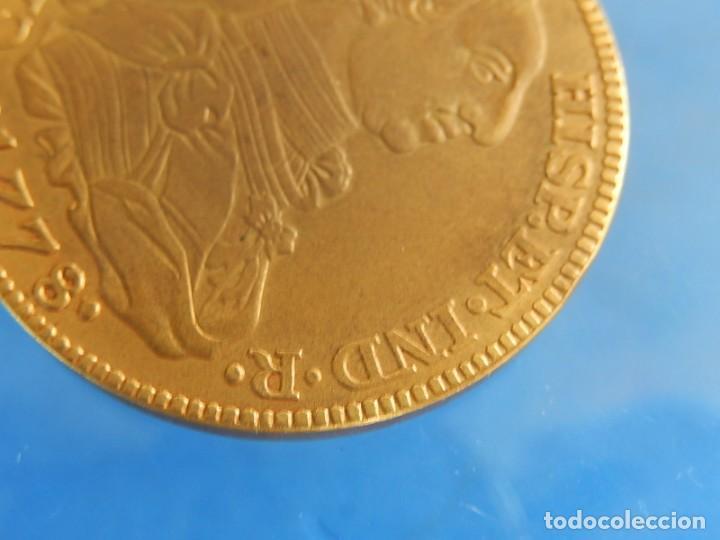 Trofeos y medallas: Ficha / Medalla / Moneda publicitaria. Aneurol. Lacer. Acuñada en 1964. - Foto 8 - 135376134