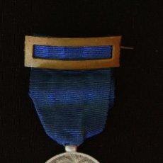 Trofeos y medallas: MEDALLA ENDASA 15 AÑOS DE SERVICIO. Lote 165672362