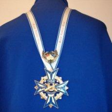 Trofeos y medallas: MEDALLA CARNAVAL ALEMAN (KOLNER FUNKEN ARTILLERIE VON 1870 E.V.) 2010. Lote 222235380