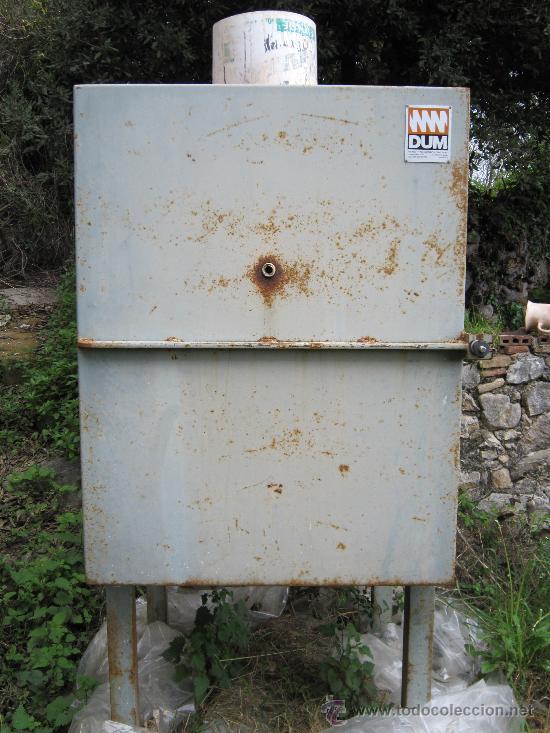 Horno a gas para ceramica comprar en todocoleccion for Horno ceramica precio