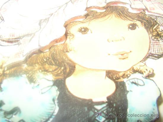 Varios objetos de Arte: Hermoso cuadro en tres dimensiones (Ver fotos) - Foto 7 - 24068285