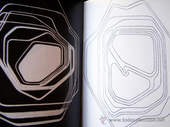 Varios objetos de Arte: ARGILE II. PRIMAVERA 1974. TEXTOS DE REVERDY, WALDROP, JACKSON.ILUSTRADO PALAZUELO/ GRIS. - Foto 3 - 26905815