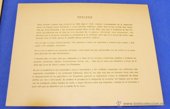 Varios objetos de Arte: Las Tragedias - Foto 13 - 40399243